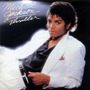Michael Jackson Thriller Cd  Made In Usa Original