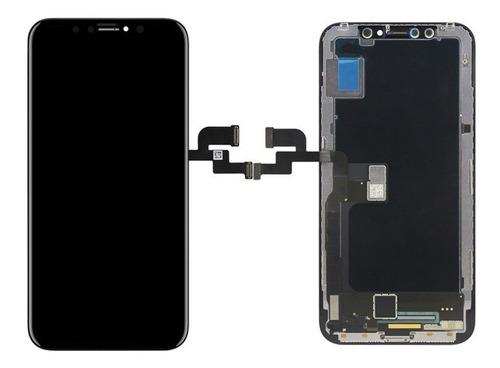 Pantalla Display Lcd Con Táctil Para iPhone X iPhone 10