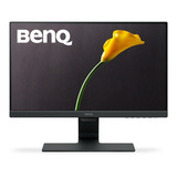 Monitor Gamer Benq Gw2283 Led 21.5   Negro 100v/240v