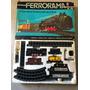 Ferrorama Estrela Antigo Xp200 Em Ótimo Estado!! Original