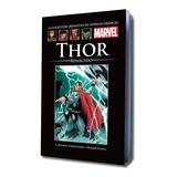 Thor Renacido Coleccion Comercio