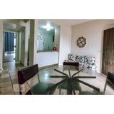 Apartamento Para Aluguel - Stella Maris, 1 Quarto,  30 - 893296496
