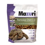 Mazuri Dieta  Tortuga Terrestre