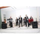 Grupos Musicales Y Orquestas, Organistas, Músicos, Serenatas