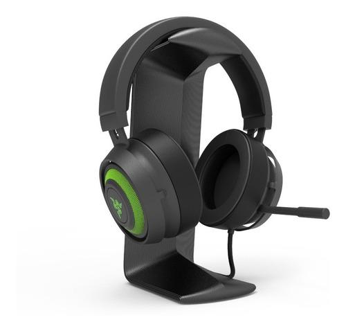 Suporte De Mesa Fone De Ouvido Headphone Headset Stand C1