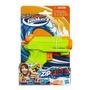 Nerf Super Soaker Zip Fire A4839 Original