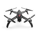 Drone Mjx Bugs 5w Con Cámara Fullhd Black