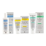 Kit Especial Estrias/celulitis