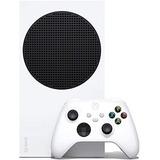 Consola De Juegos Totalmente Digital Microsoft Xbox Series S