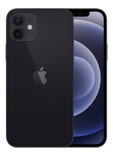 iPhone 12 128 Gb Negro