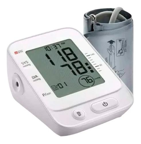 Tensiometro Digital Brazo Coronet Automatico Presion
