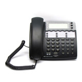 Teléfono Ip KeiPhone Kei-ip600 Con Factura