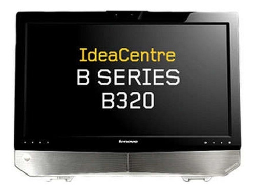 Despiece Total Lenovo Ideacentre B320 Consulta Envíos Ya