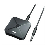 Emisor Transmisor Receptor Bluetooth Audio Tv Smart 2 En 1 .