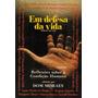 Livro Em Defesa Da Vida Original