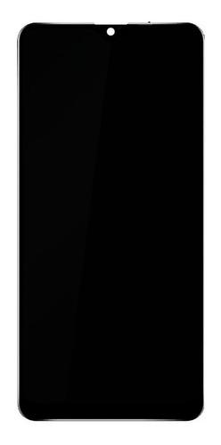 Modulo A10s Para Samsung A107 Pantalla Display Tactil Touch