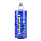 Loción Biotina Liquida Capilar Bellamax 500ml