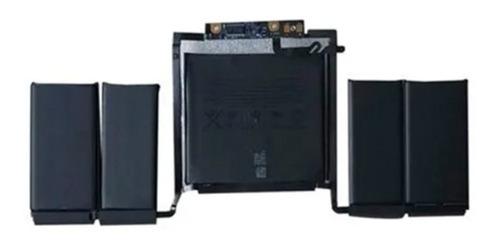 Bateria Macbook Pro 13 A1706 A1819 Oem Orig2016-2017