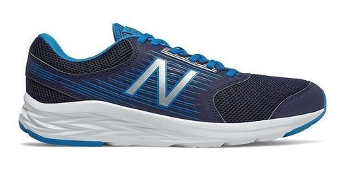 Zapatos Deportivos New Balance 411 Running