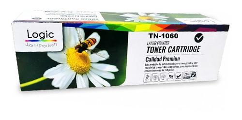 Toner Tn1060
