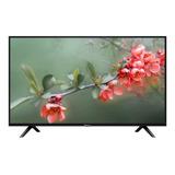 Smart Tv Hisense 32h5f1 Led Hd 32  120v