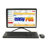 Easy Pos  Software Facturacion  Stock  Ventas Caja