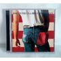 Bruce Springsteen Born In The U.s.a Cd Remaster Novo Original