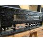 Amplificador Mesa Boogie Stiletto Trident 150w Original