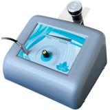 Electroporador Portatil Mesoterapia Virtual Wehlls 20% Off