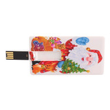 Memory Sticks Usb 2.0 Memory Stick Colores 04 Estilo
