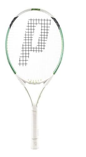 Raqueta Tenis Prince Wimbledon Tournament Ii Green