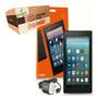 Tablet Amazon Fire 7 Hd 16gb Wifi Alexa Android   V2 Original