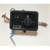 Kit Display Para Termotanque Energy Analogico