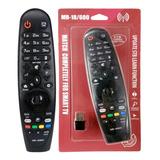 Control Remoto An-mr600 An-mr650 Magic Para LG Smart Tv