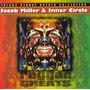 Cd Jacob Miller & Inner Circ - Reggae Greats Original