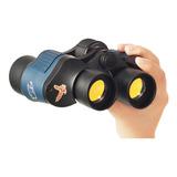 Binoculares 60x60, Noche, Potentes Prismaticos, Coordenadas