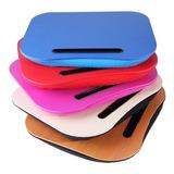 2 Pcs Escritorio Portatil Knee Lap Pillow Handy