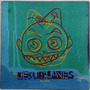Cd Jesus Jones - The Singles - Cd Importado Tipo Envelope Original