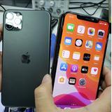 iPhone XS, Xsmax, Xr, 11, 11pro, 11pro Max Bloquiad Por Mora