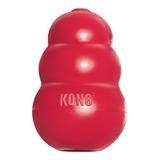 Kong Classic Large Juguetes Rellenable Perros Grandes