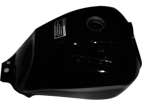 Tanque Nafta Motomel Skua 150 V6 Gaona Motos!