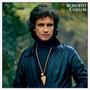 Cd Roberto Carlos - As Baleias 1981 Original