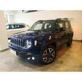 Jeep Renegade Longitude D