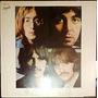Lp The Beatles - Beatles Forever The Beatles Original