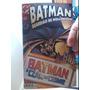 Livro Batman Guardião De Hollywood Vários Original