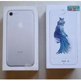 Cajas iPhone 6.