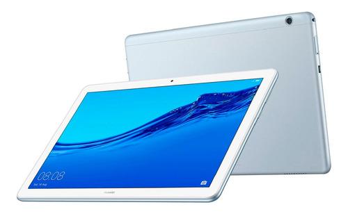 Tablet Huawei Mediapad T5 10  3gb/32gb Wifi Nueva