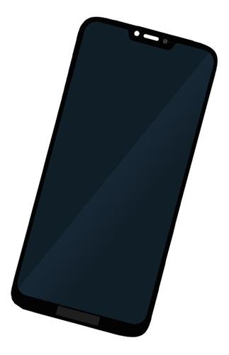 Pantalla Compatible Con Moto G7 Power Xt1955 Completa
