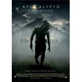 Apocalypto (digital)