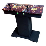 Envio Gratis Tablero Arcade Multijuegos Pandora - Bago